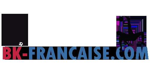 bk-francaise.com